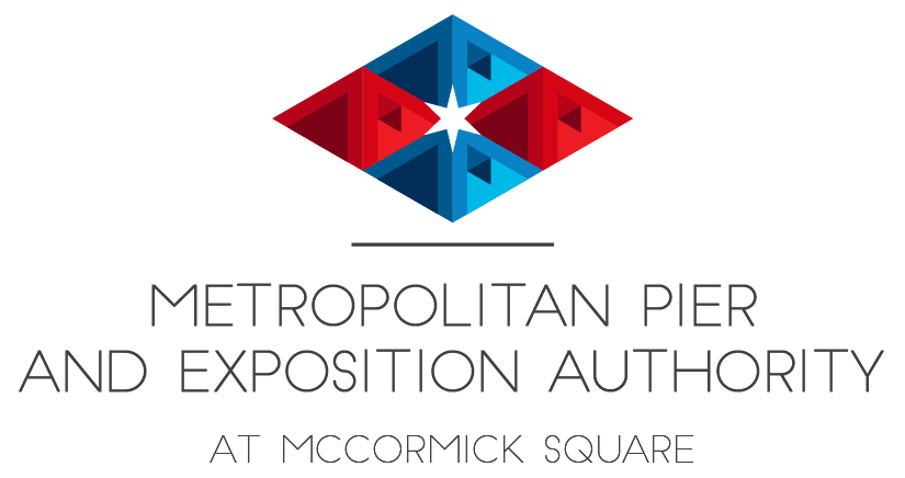 mpea metropolitan pier and exposition authority at mccormick square